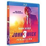 John Wick: Parabellum. Part 3