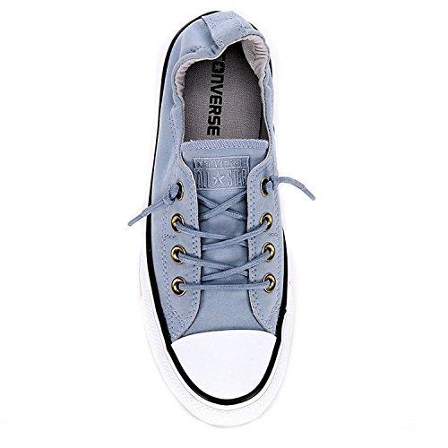 Grey Chucks ash Star Designer Schuhe Skate All Blue Converse U0R8qw5zx