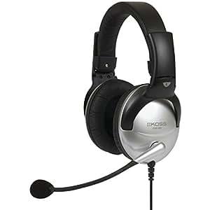 Koss SB49 Communication Stereophone