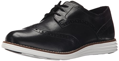 cole-haan-womens-original-grand-wtip-oxford-black-optic-white-65-b-us