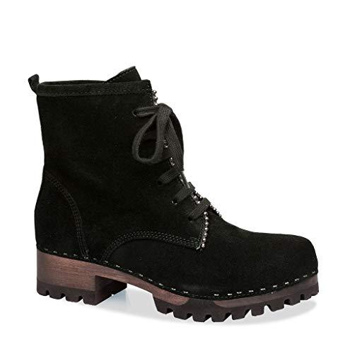 Desert Softclox Boots Boots S3442 S3442 Femme Desert S3442 Softclox Femme Softclox wqzTY6X