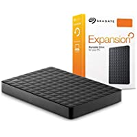 Hd 4tb Expansion Seagate Externo 4tb Tera 4000gb Usb 3.0