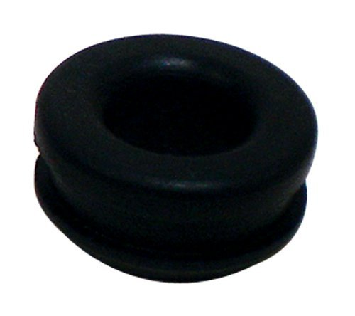 Rubber Breather/PCV Grommet for Valve Cover - 1.25