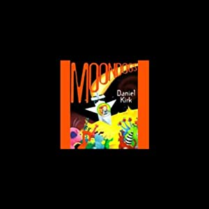 Moondogs Audiobook