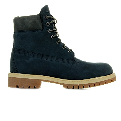 Timberland 6in Premium Boot CA1LYH, Boots