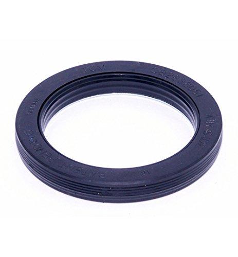 Dexter 10k/12k/15k Trailer Axle Oil Seal 010-056-00