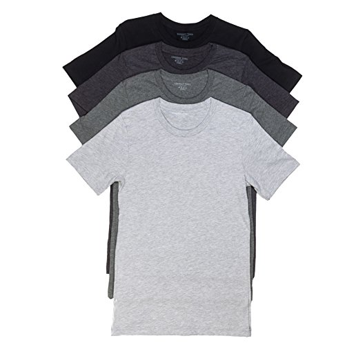 kennedy-todd-4-pack-mens-heather-cotton-poly-t-shirt-6