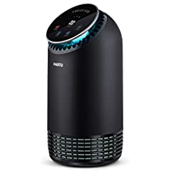 Air Purifier HEPA Filter