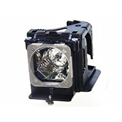 Pjd6223 Viewsonic Projector Lamp Replacement Projector Lamp Assembly With Genuine Original Osram P Vip Bulb Inside