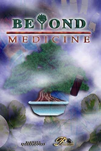 Beyond Medicine - Episode 14