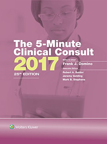 the-5-minute-clinical-consult-2017-the-5-minute-consult-series