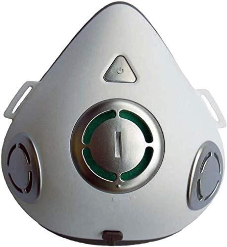 Recordatorio de reemplazo de filtro Eléctrica purificador de aire ...
