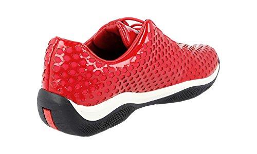 Para Zapatillas Prada A33 Mujer F0011 3e6267 HqwSxPY