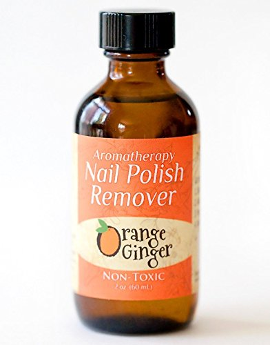 non-toxic-natural-aromatherapy-nail-polish-remover-orange-ginger-energy