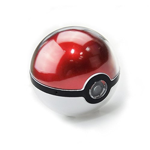 Pokemon Projector Compatible Android Devices product image