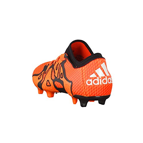Primeknit Boots 15 Adidas X 9 5 Football Size Fg aHqzE