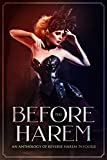 Free eBook - Before the Harem