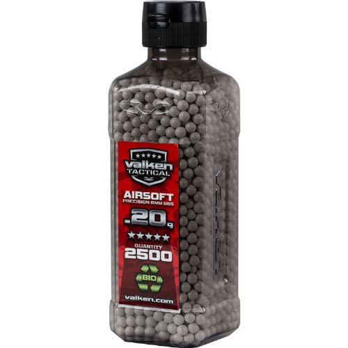 V-Tac-BBs-Valken-Tactical-020g-BIO-Bottle