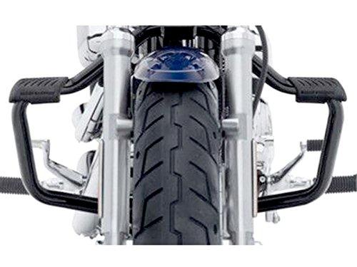 Harley Sportster Iron - 7