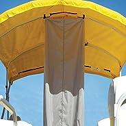 Summerset Bimini Boat Canvas Replacement Top