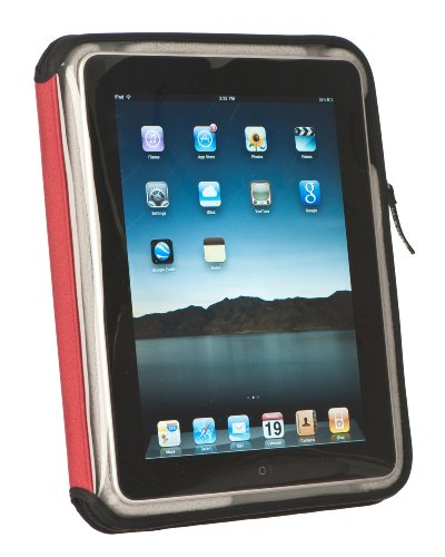m-edge-leisure-jacket-for-ipad-1-red