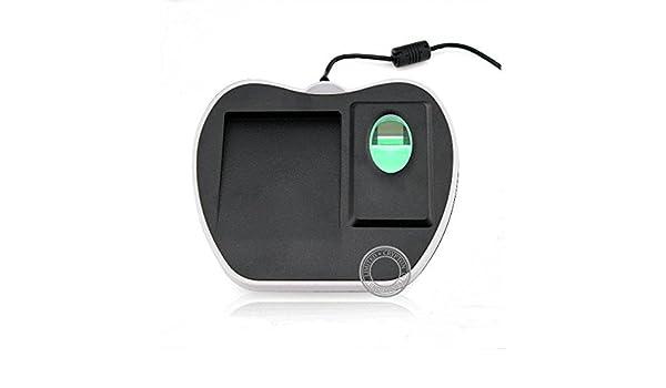 Generic ZK8500 fingerprint&card reader for fingerprint