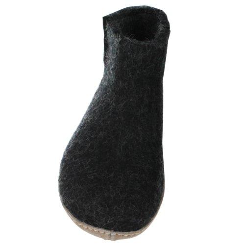 Glerups-Boot-Slipper-Mens