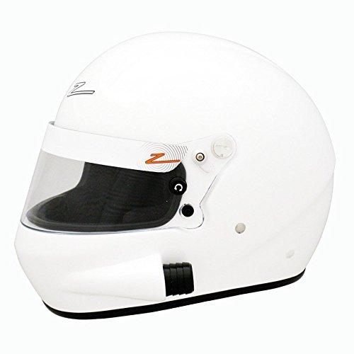 Zamp H754001XL Helmet (RZ-58)