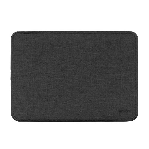 Incase ICON Sleeve with Woolenex for MacBook Air 13