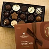 Gourmet Chocolate Assortment (15 piece)