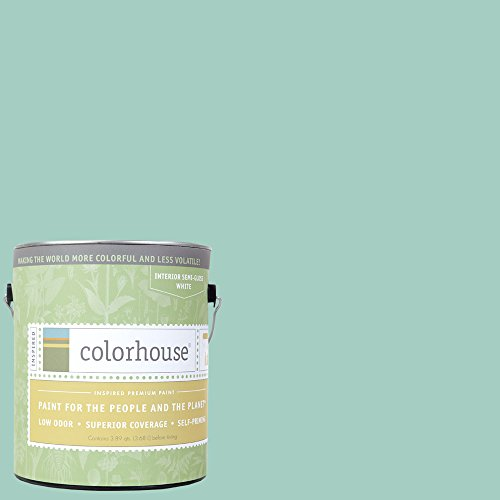 inspired-semi-gloss-interior-paint-water-07-gallon