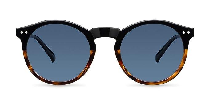 Meller Kubu Tuttig Sea Gafas de Sol UV400 Unisex  Amazon.es  Ropa y  accesorios 0259de71777