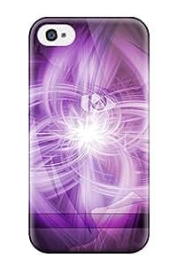 2015 9547718K82366783 Hot Bleach First Grade Tpu Phone Case For Iphone 4/4s Case Cover