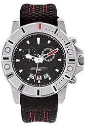 Jorg Gray Jg9500-12 9500 Mens Watch Jorg Gray Jg9500-12