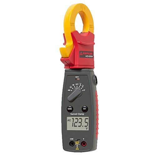 Amprobe ACD-20SW Swivel Clamp Meter