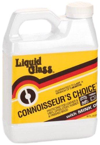 liquid-glass-leather-vinyl-rubber-protectant-32-oz
