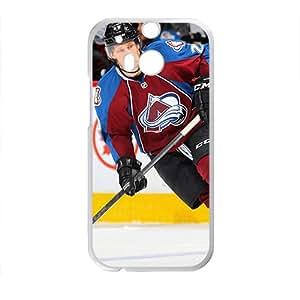 Colorado Avalanche HTC M8 case