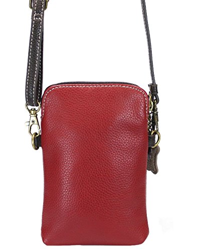 Cellphone Bee Honey Strap Convertable Handbag Bee Chala Accessories Crossbody qvZnpwqE
