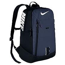 Nike Alpha Adapt Reign Backpack