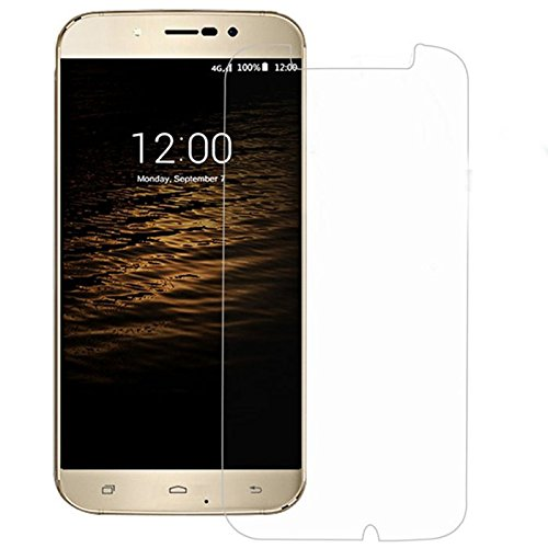 Glass Screen Protector Tempered Flim For UMI Rome X 5.5