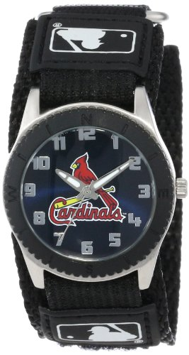 Game Time Unisex MLB-ROB-STL