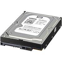 Western Digital 160GB SATA 3Gb/s Hard Drive 8MB 7200RPM 3.5IN Caviar Blue