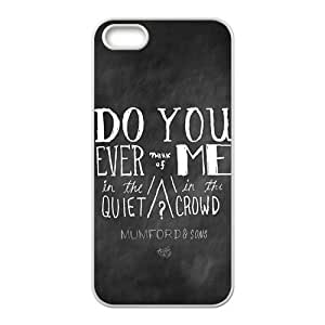 Bible Iphone 5 5S Case Cover