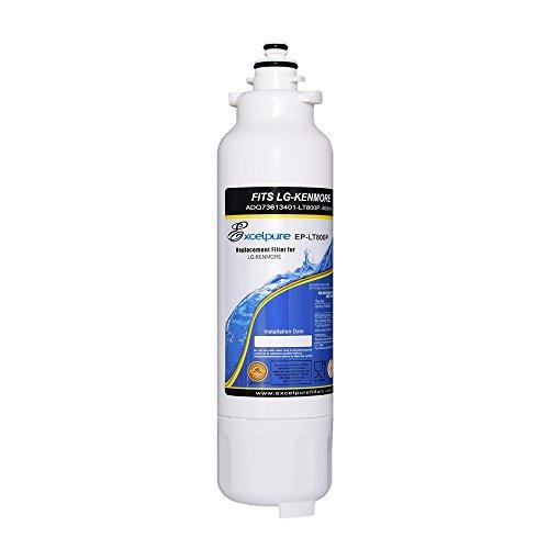 Refrigerator ADQ73613401 ADQ 73613401 ADQ73613401 S ADQ32617801 product image