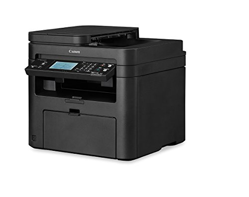 Canon imageCLASS MF236n All in One, Mobile Ready Printer, Black by Canon (Image #10)