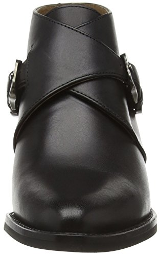 Selected Women's Scarlett Ankle Boots Black (Black) free shipping cheap price iwUi5