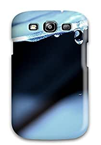High Quality Shock Absorbing Case For Galaxy S3-water Drop