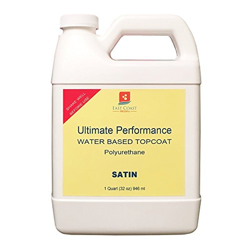 ultimate-performance-water-based-topcoat-1-quart-satin