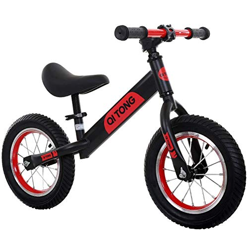 (PINGHC Delivery⭐⭐⭐⭐⭐ Kids Wheels 12 \