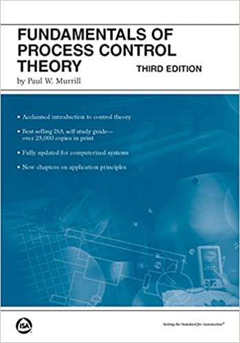 Control Theory Ebook